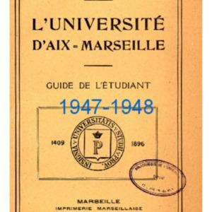 Guide-etudiant_1947-1948.pdf