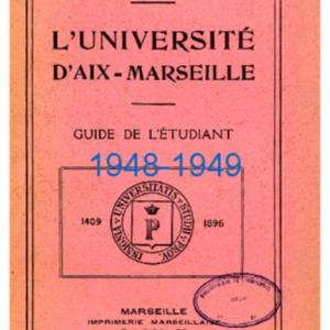 Guide-etudiant_1948-1949.pdf