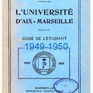Guide-etudiant_1949-1950.pdf