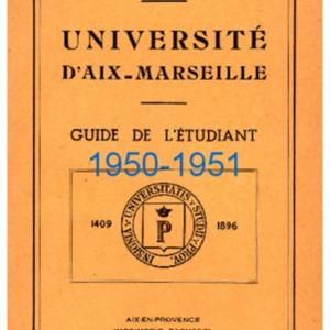 Guide-etudiant_1950-1951.pdf