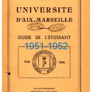 Guide-etudiant_1951-1952.pdf