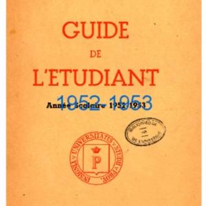 Guide-etudiant_1952-1953.pdf
