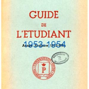 Guide-etudiant_1953-1954.pdf