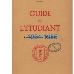 Guide-etudiant_1954-1955.pdf