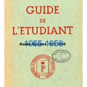 Guide-etudiant_1955-1956.pdf
