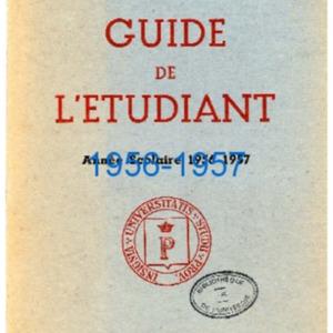 Guide-etudiant_1956-1957.pdf