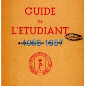 Guide-etudiant_1957-1958.pdf