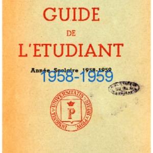 Guide-etudiant_1958-1959.pdf
