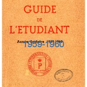 Guide-etudiant_1959-1960.pdf