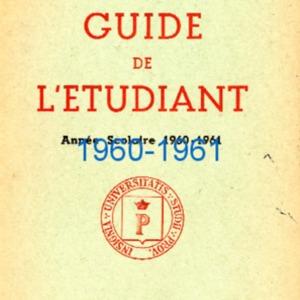 Guide-etudiant_1960-1961.pdf