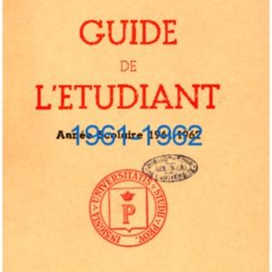 Guide-etudiant_1961-1962.pdf