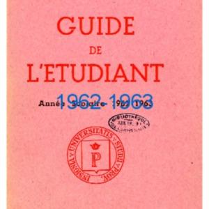 Guide-etudiant_1962-1963.pdf