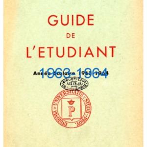 Guide-etudiant_1963-1964.pdf