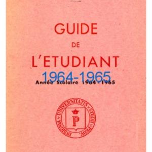 Guide-etudiant_1964-1965.pdf