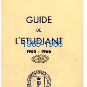 Guide-etudiant_1965-1966.pdf