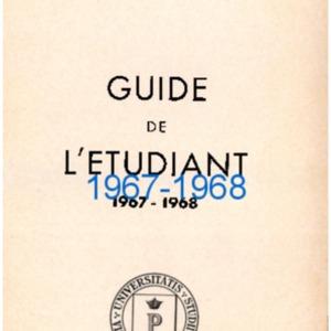 Guide-etudiant_1967-1968.pdf