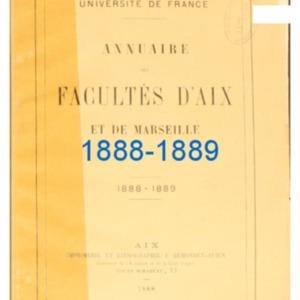 RES-51001B_Annuaire-facultes_1888-1889.pdf
