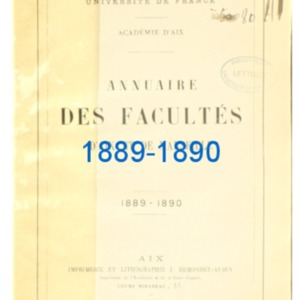 RES-51001B_Annuaire-facultes_1889-1890.pdf