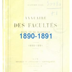 RES-51001B_Annuaire-facultes_1890-1891.pdf