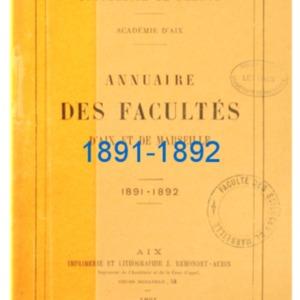 RES-51001B_Annuaire-facultes_1891-1892.pdf