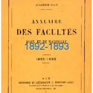 RES-51001B_Annuaire-facultes_1892-1893.pdf