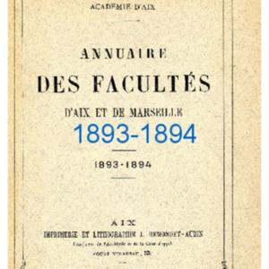 RES-51001B_Annuaire-facultes_1893-1894.pdf