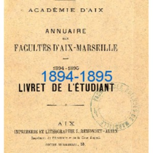 RES-51001B_Annuaire-facultes_1894-1895.pdf