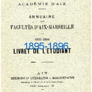 RES-51001B_Annuaire-facultes_1895-1896.pdf