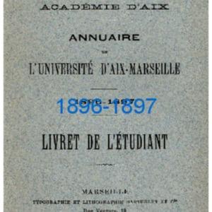 RES-51001B_Annuaire-facultes_1896-1897.pdf