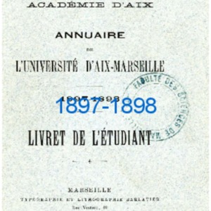 RES-51001B_Annuaire-facultes_1897-1898.pdf