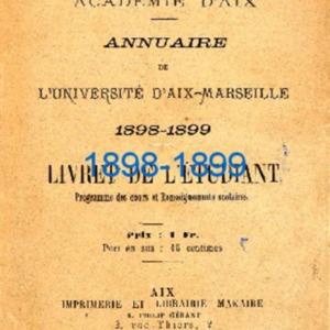RES-51001B_Annuaire-facultes_1898-1899.pdf