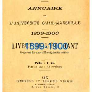 RES-51001B_Annuaire-facultes_1899-1900.pdf