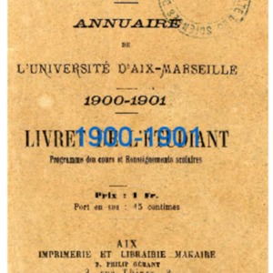 RES-51001B_Annuaire-facultes_1900-1901.pdf