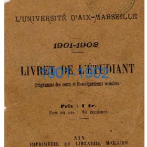 RES-51001B_Annuaire-facultes_1901-1902.pdf