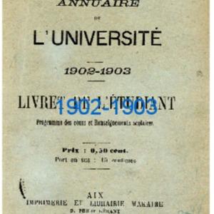 RES-51001B_Annuaire-facultes_1902-1903.pdf