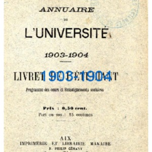 RES-51001B_Annuaire-facultes_1903-1904.pdf