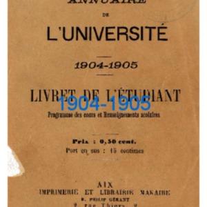 RES-51001B_Annuaire-facultes_1904-1905.pdf