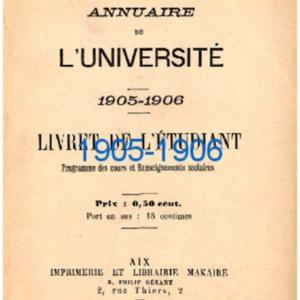 RES-51001B_Annuaire-facultes_1905-1906.pdf