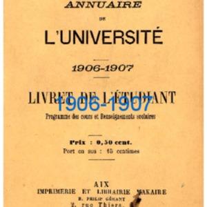 RES-51001B_Annuaire-facultes_1906-1907.pdf