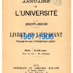 RES-51001B_Annuaire-facultes_1907-1908.pdf