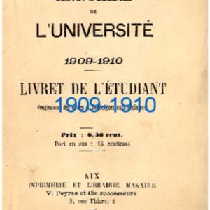 RES-51001B_Annuaire-facultes_1909-1910.pdf