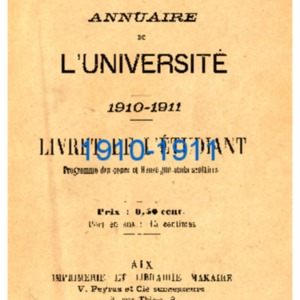 RES-51001B_Annuaire-facultes_1910-1911.pdf