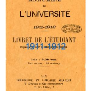 RES-51001B_Annuaire-facultes_1911-1912.pdf