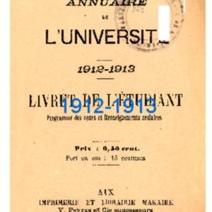 RES-51001B_Annuaire-facultes_1912-1913.pdf