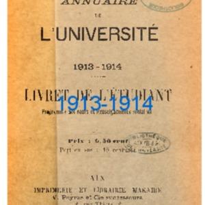 RES-51001B_Annuaire-facultes_1913-1914.pdf