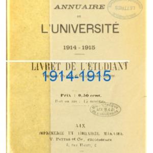 RES-51001B_Annuaire-facultes_1914-1915.pdf