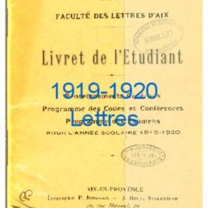 RES-51001B_Annuaire-facultes_1919-1920_Lettres.pdf
