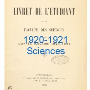 RES-51001B_Annuaire-facultes_1920-1921_Sciences.pdf