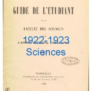 RES-51001B_Annuaire-facultes_1922-1923_Sciences.pdf