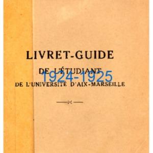 RES-51001B_Annuaire-facultes_1924-1925.pdf